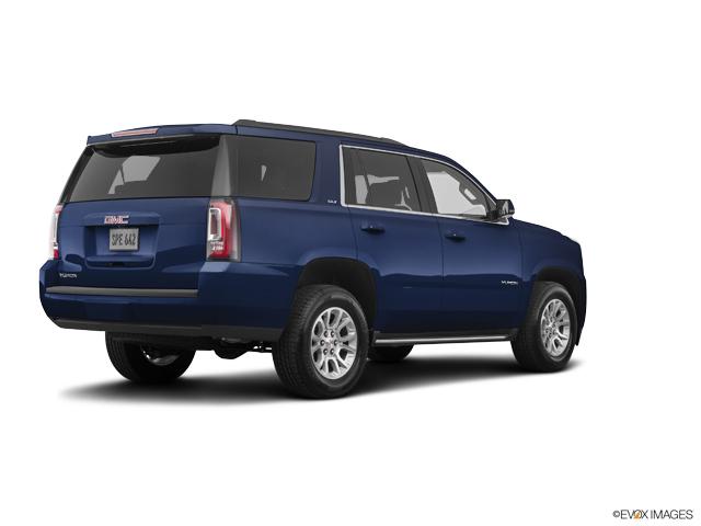 New 2020 GMC Yukon in Grenada, MS