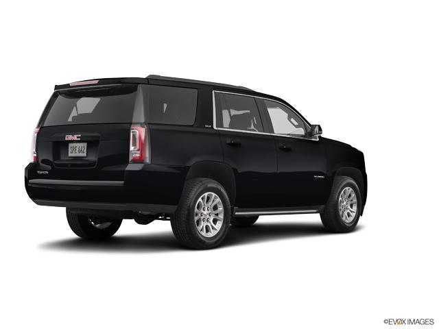 New 2020 GMC Yukon in New Iberia, LA
