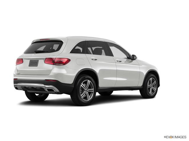 New 2020 Mercedes-Benz GLC in , PA
