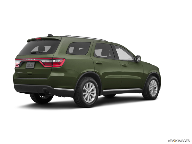 New 2020 Dodge Durango in Pearl City, HI