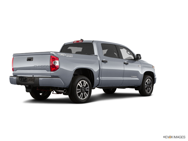 New 2020 Toyota Tundra in Santee, CA