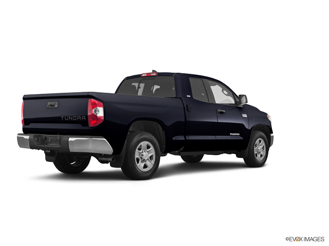 New 2020 Toyota Tundra in Gallup, NM