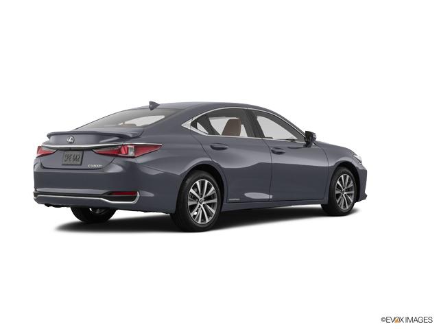 New 2020 Lexus ES in , CA
