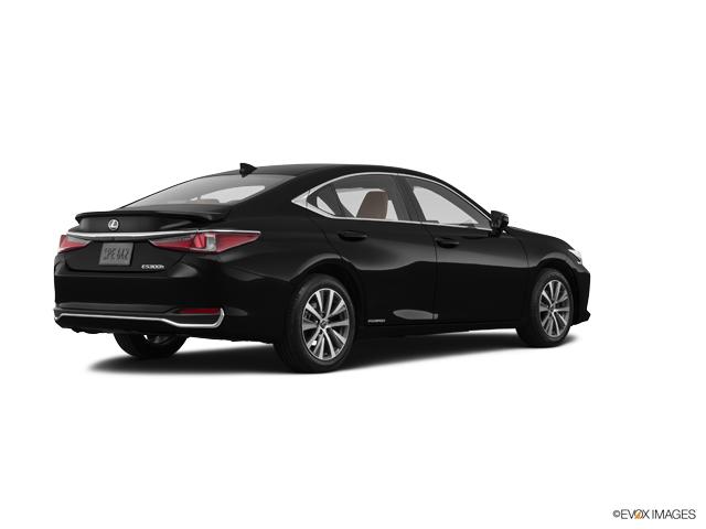 New 2020 Lexus ES in , OR