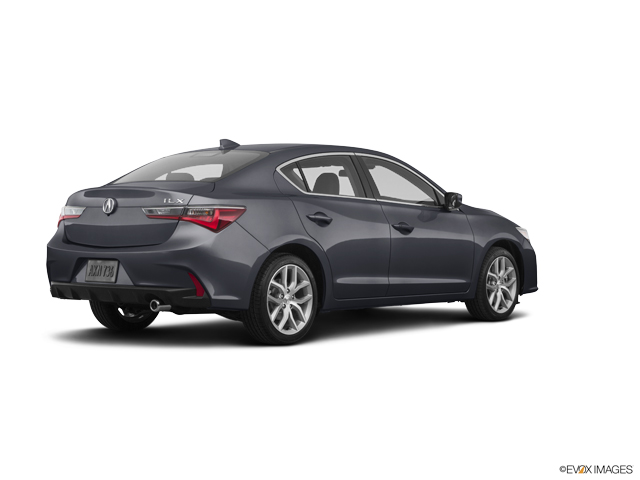 New 2020 Acura ILX in Larchmont, NY