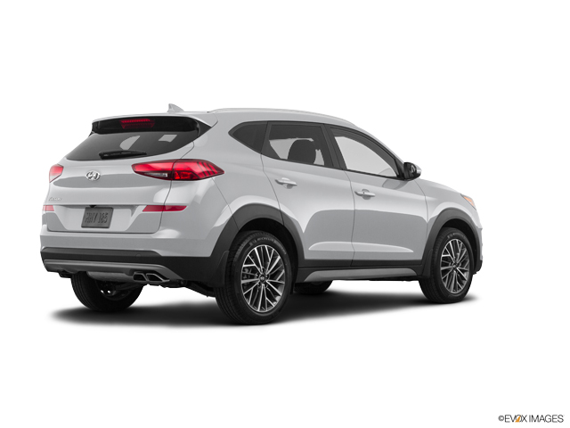 New 2020 Hyundai Tucson in , PA