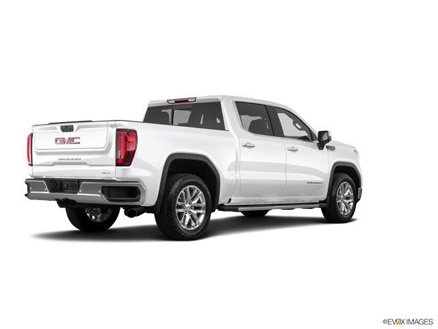 New 2020 GMC Sierra 1500 in New Iberia, LA