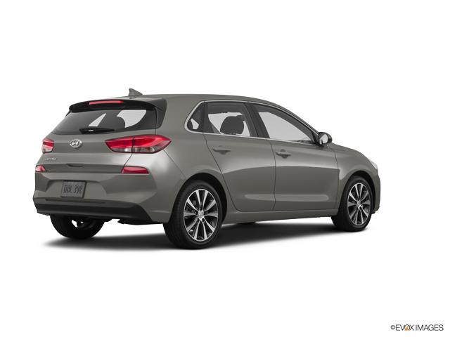 New 2020 Hyundai Elantra GT in ,