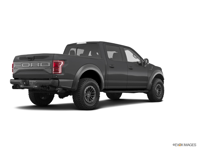 New 2020 Ford F-150 in Hemet, CA