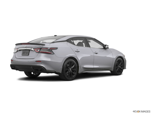 Used 2020 Nissan Maxima in Little Falls, NJ