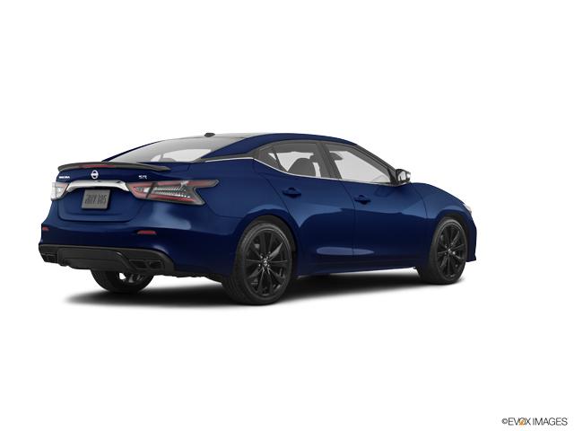 Used 2020 Nissan Maxima in , AL
