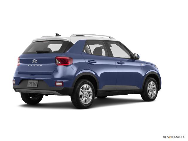 New 2020 Hyundai Venue in , OR
