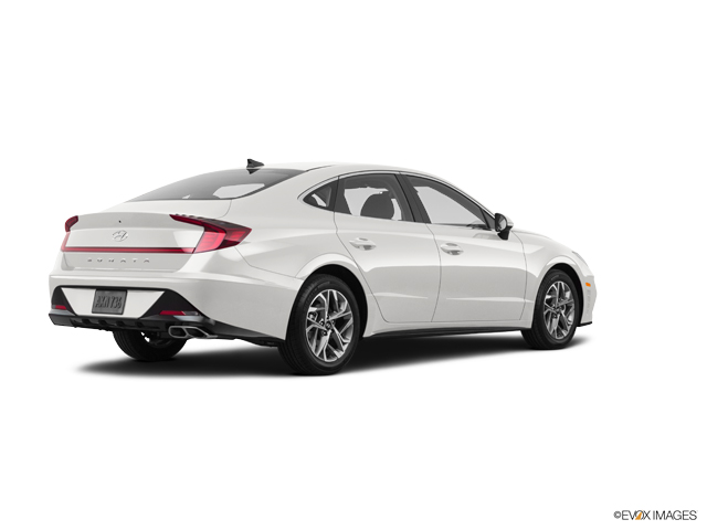 New 2020 Hyundai Sonata in Medford, OR