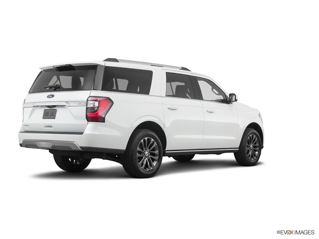 New 2020 Ford Expedition Max in Grenada, MS
