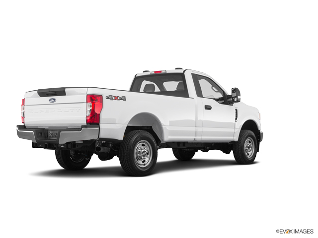 New 2020 Ford Super Duty F-250 SRW in ,