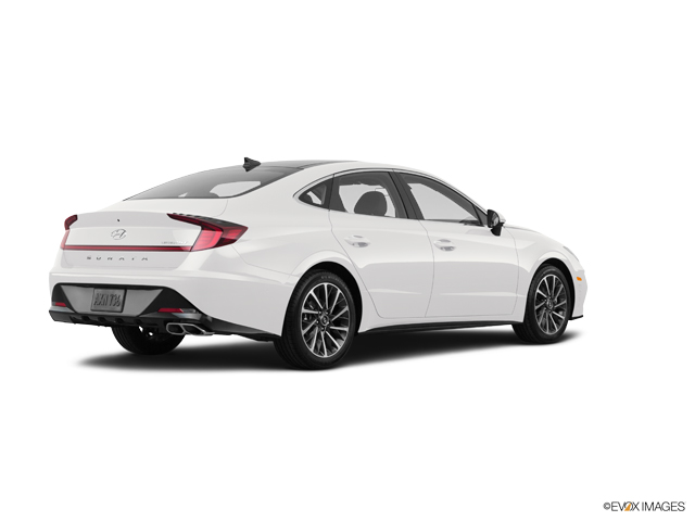 New 2020 Hyundai Sonata in ,