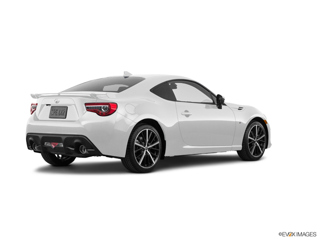 New 2020 Toyota 86 in Manchester, TN