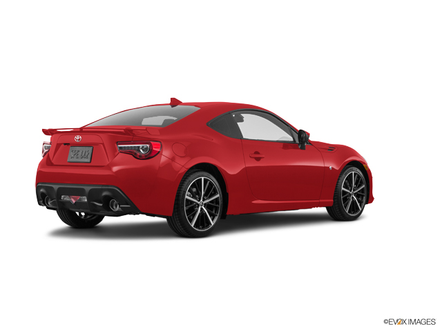 New 2020 Toyota 86 in Santee, CA