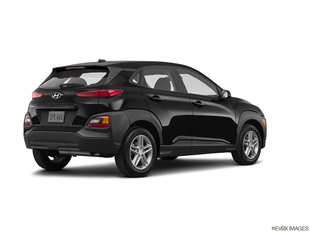 New 2020 Hyundai Kona in ,