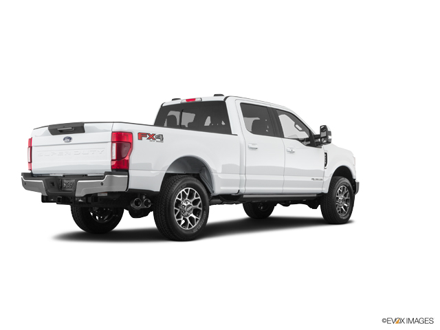 New 2020 Ford F-250 in , OR