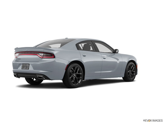 New 2020 Dodge Charger in Grenada, MS