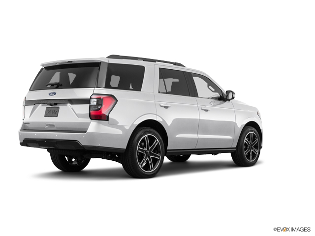 New 2020 Ford Expedition in Hemet, CA