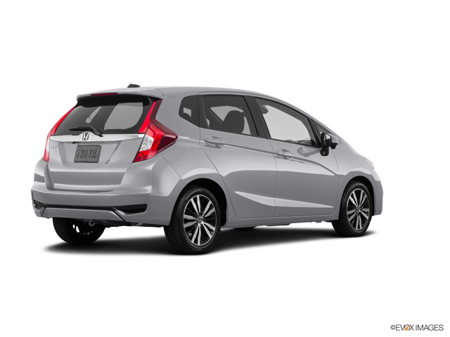 New 2020 Honda Fit in Saratoga Springs, NY