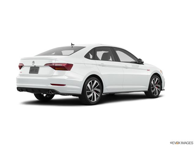 New 2020 Volkswagen Jetta GLI in Cleveland, OH