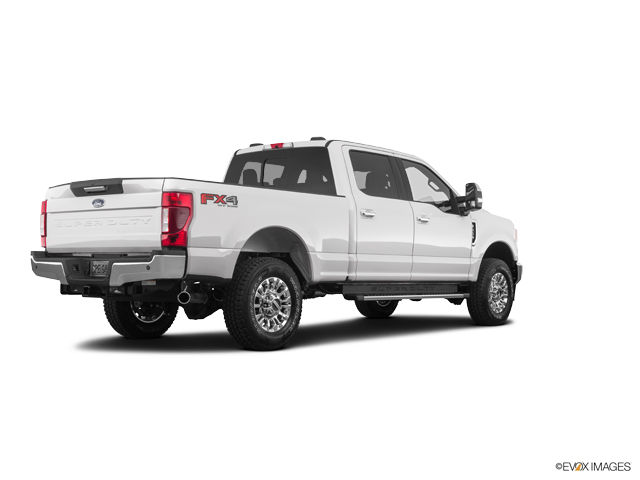 New 2020 Ford Super Duty F-350 DRW in ,