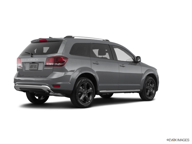 New 2020 Dodge Journey in New Iberia, LA
