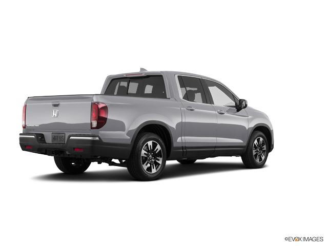 New 2020 Honda Ridgeline in Mesa, AZ
