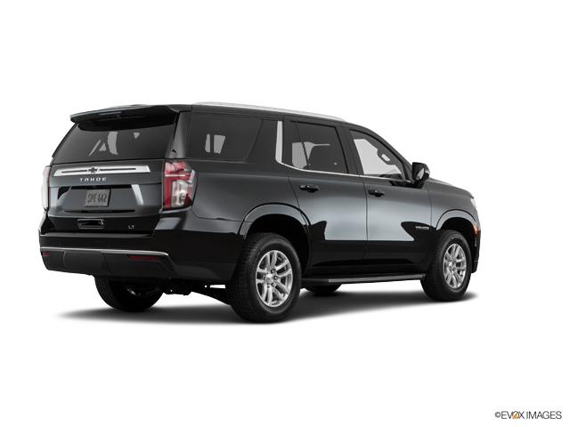 New 2021 Chevrolet Tahoe in , AL