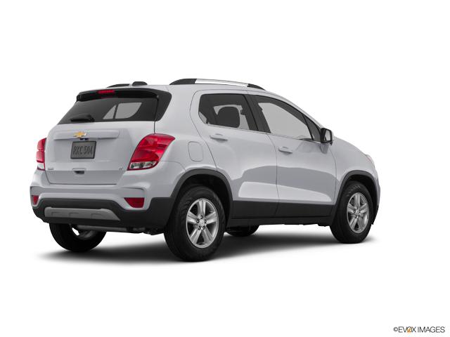 Mccarthy Chevrolet Olathe >> 2021 Chevrolet Trax LT KL7CJPSB1MB317259 | McCarthy Auto ...
