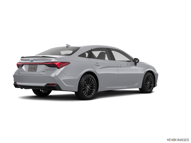New 2021 Toyota Avalon Hybrid in , MO