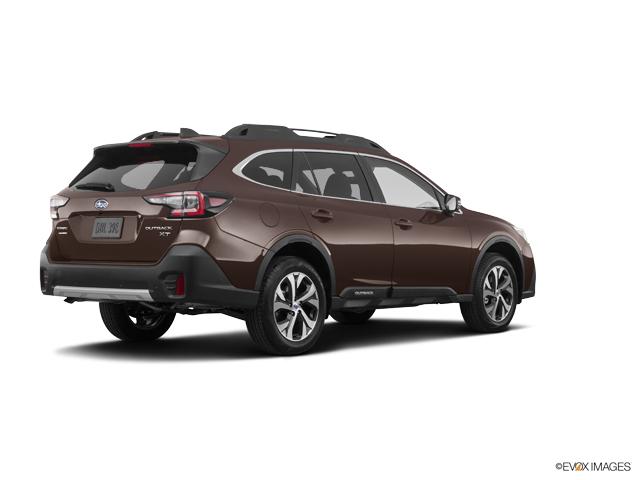 New 2021 Subaru Outback in Little Falls, NJ