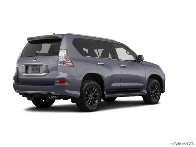 2021 lexus gx 460 premium jtjam7bx1m5274650   keyes cars , ca