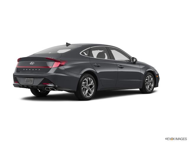 New 2021 Hyundai Sonata in ,