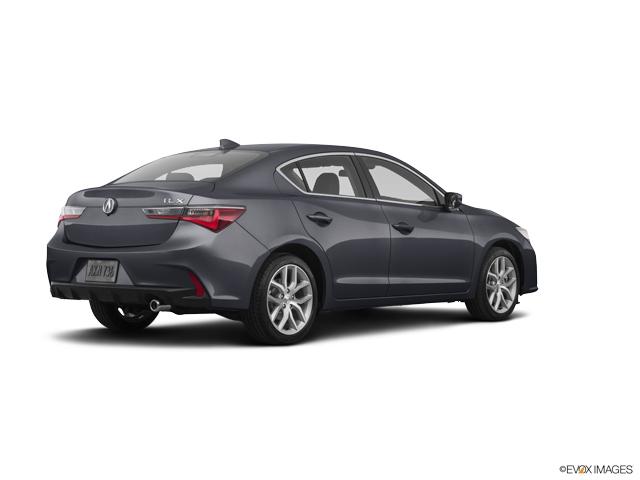 New 2021 Acura ILX in , AL
