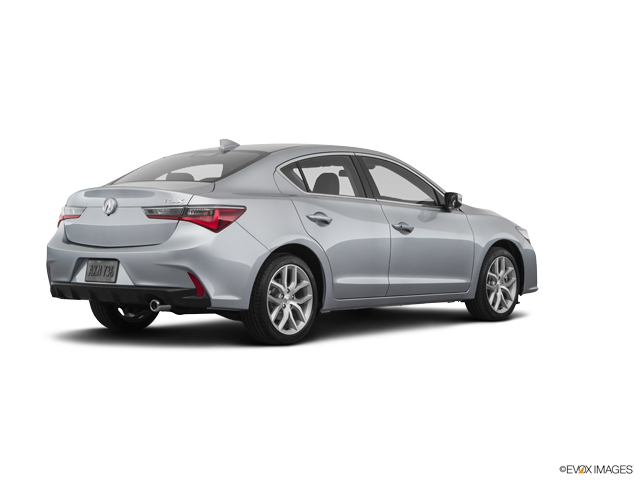 New 2021 Acura ILX in , AL