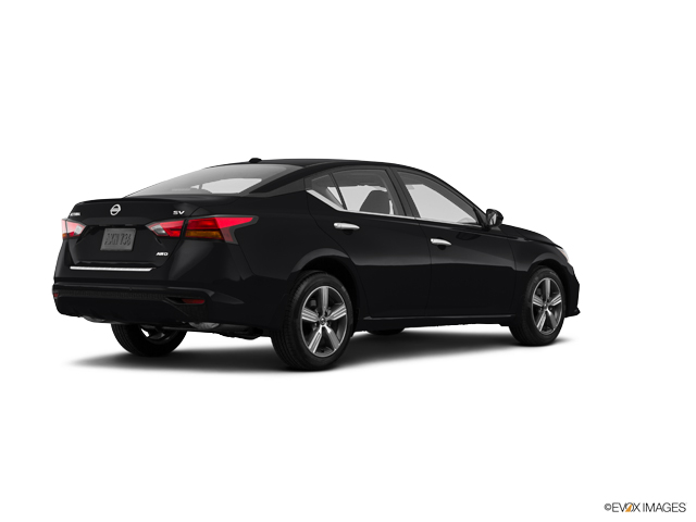 New 2021 Nissan Altima in Little Falls, NJ