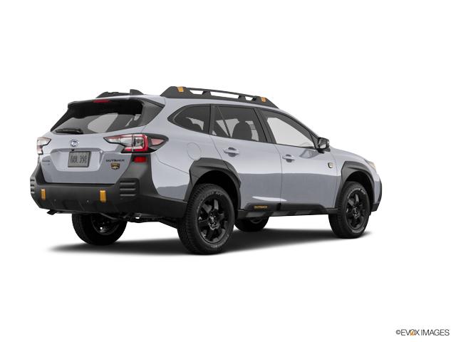 New 2022 Subaru Outback in Little Falls, NJ