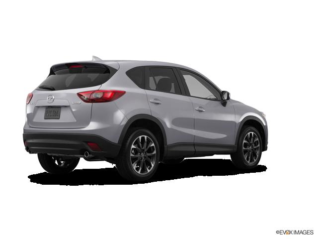 Used 2016 Mazda CX-5 in Lafayette, LA