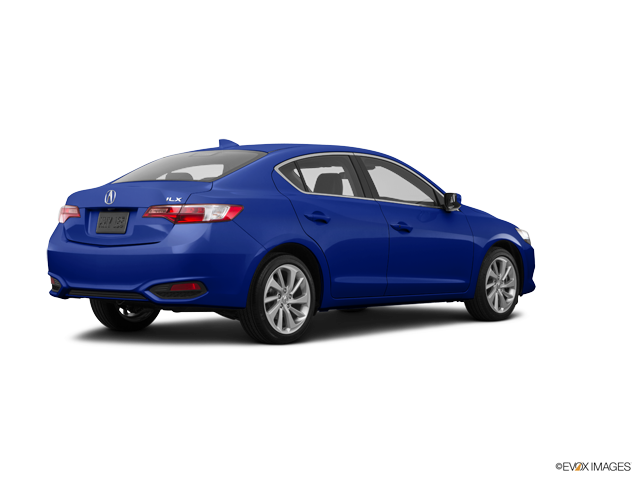 Used 2016 Acura ILX in , TX