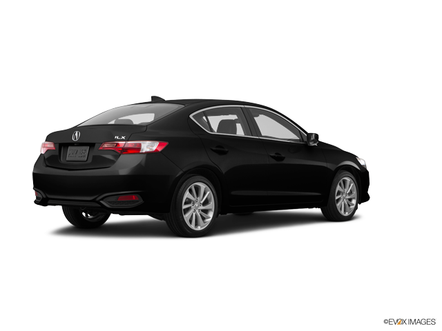 Used 2016 Acura ILX in San Diego, CA