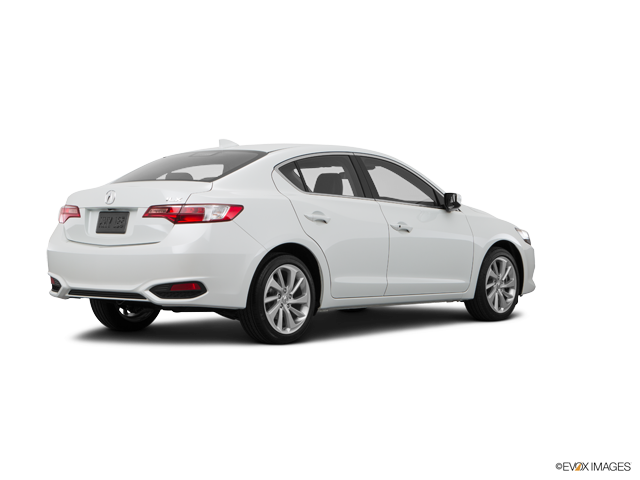 Used 2016 Acura ILX in Emmaus, PA