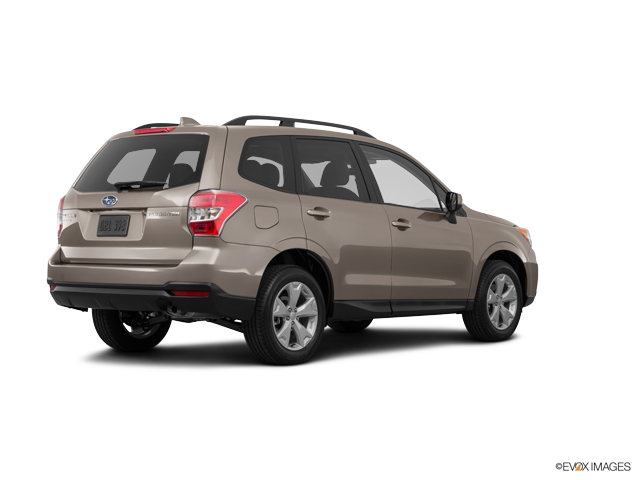 Used 2016 Subaru Forester in Ocala, FL
