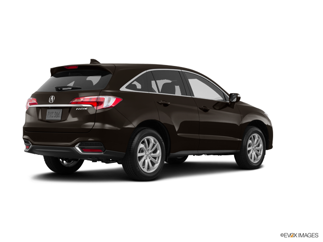 Used 2016 Acura RDX in Dieppe, NB