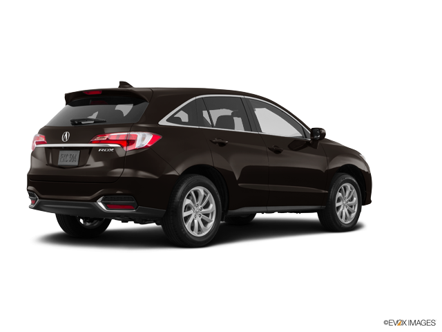 Used 2016 Acura RDX in Emmaus, PA