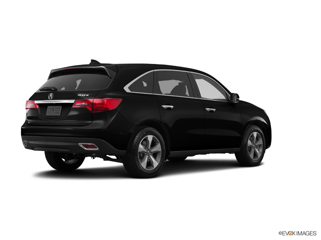 Used 2016 Acura MDX in Larchmont, NY