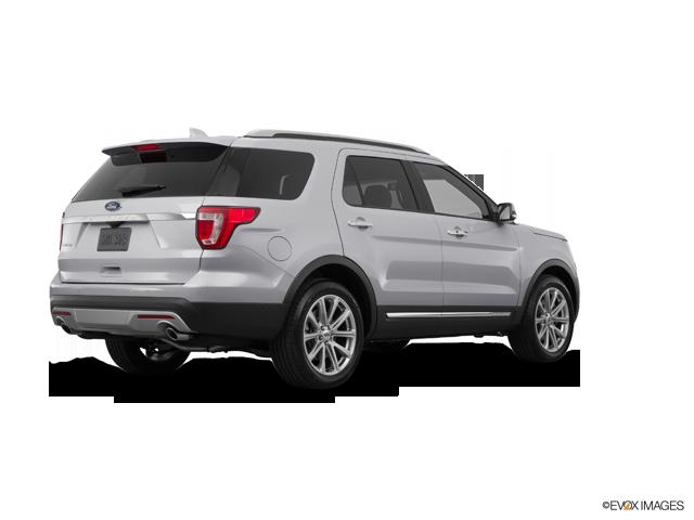 Used 2016 Ford Explorer in Denham Springs , LA